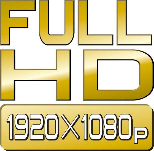 Notwendige Bandbreite Für Uhd Fernsehen